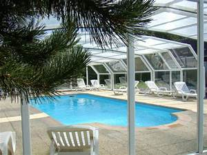 camping le fanal With camping calvados avec piscine couverte 4 camping fanal camping basse normandie camping france