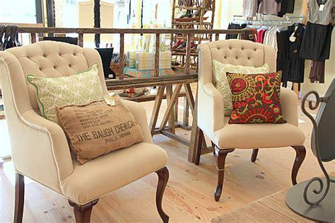 home goods sofas home goods sofas tufted sofa seen at