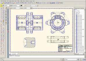 Technische Zeichnung Programm Kostenlos : medusa4 personal cad software suite ~ Watch28wear.com Haus und Dekorationen