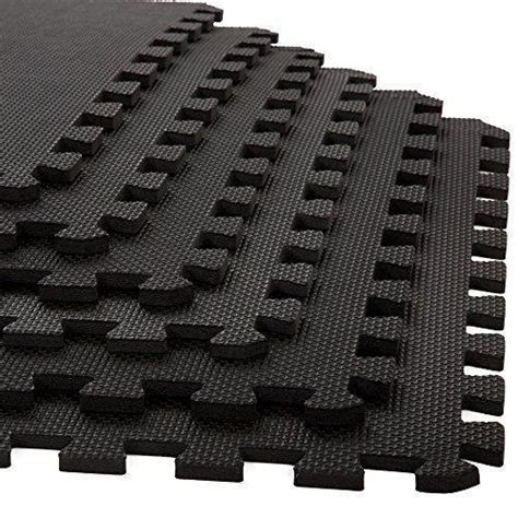 interlocking foam mats saanich mobile