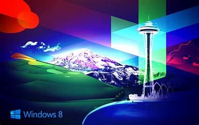 Windows Wallpapers Laptop Desktop Pc Keren Win
