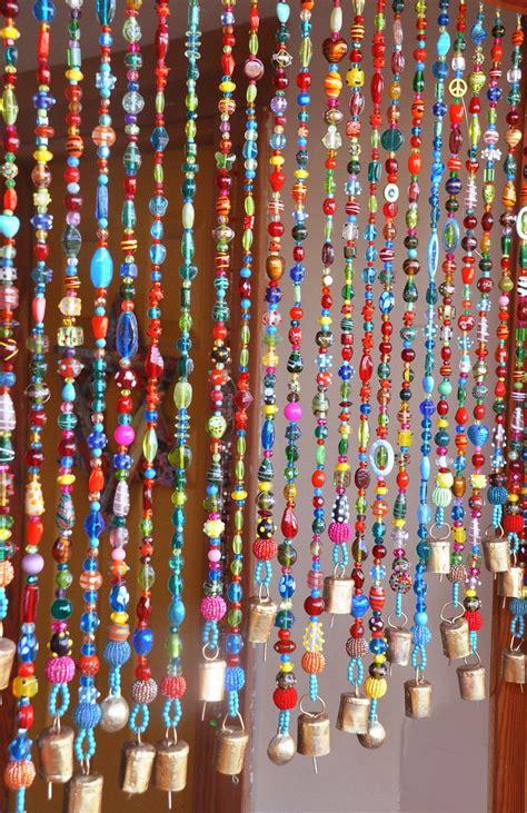 17 best ideas about hanging door beads on pinterest