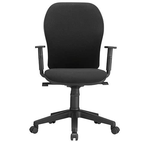 ibiza simmis chaises et fauteuils de bureau et collectivit 233 s