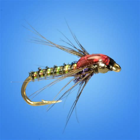 fly cuisines fly fish food fly tying and fly fishing fly tying