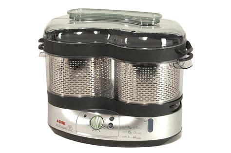 minuterie cuisine cuiseur vapeur seb vs 4001 vitacuisine vs4001vitacuisine