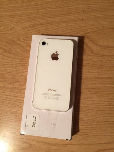 iphone for cheap iphone 4s cheap for in blanchardstown dublin from fara5