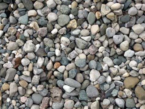 31 great ideas and pictures of river rock tiles for the small rock images search