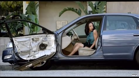 This group believes that home equity of mostly dead money and serves you little purpose, so it's best to put it to work wherever and whenever possible. Video Of The Day: Funniest Car Insurance Commercials | Top Speed