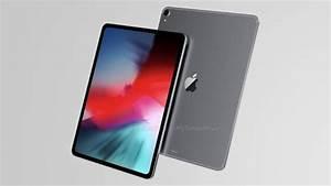 Neues Ipad 2018 : apple mac ipad pro 2018 und airpower neue hardware ~ Kayakingforconservation.com Haus und Dekorationen