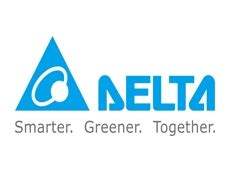 delta energy systems machine automation for enterprise and systems to improve productivity