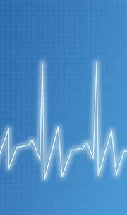 Best 56+ Health Wallpaper on HipWallpaper   Health ...