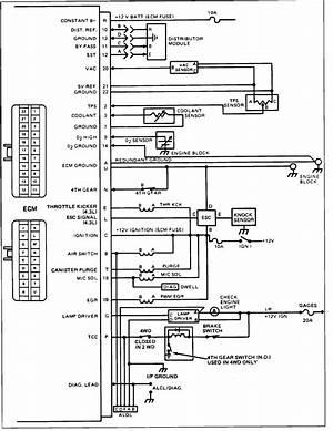 Gesficonlinees94 Chevy G20 Wiring Diagram 1908 Gesficonline Es