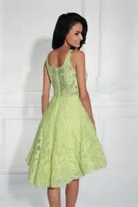robe pour ceremonie mariage robe de cocktail colorée collection printemps été 2016 cérémonie prêt à porter féminin à marseille