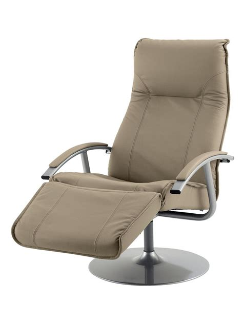 decor fauteuil relax confortable fauteuil fauteuil