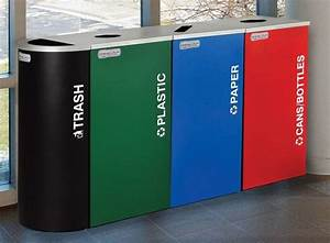 55 Best images about public garbage can on Pinterest
