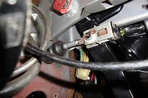 1968 Mustang Convertible Restoration: Brakes!
