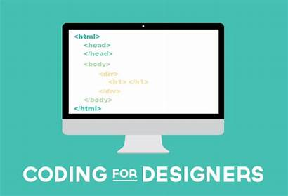 Coding Designers Graphic Learn