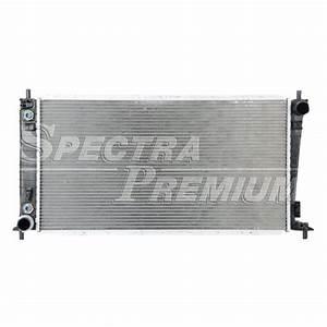 Spectra Premium U00ae