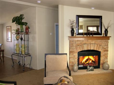 interiors pictures homes  cavco west cavco