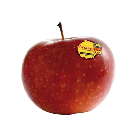crunch et saveur acidul 233 e la pomme ariane s invite dans
