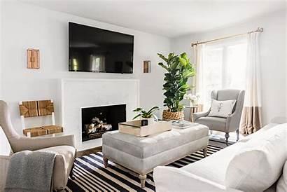 Living Decorating Near Rules Livingroom