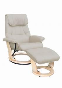 Massage Sessel : massagesessel online kaufen otto ~ Pilothousefishingboats.com Haus und Dekorationen