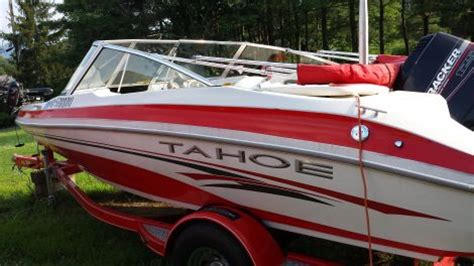 Boats For Sale By Owner In Md by Boats For Sale In Maryland Boats For Sale By Owner In