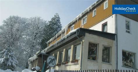 Muffiger Geruch Im Treppenhaus by Quot Grauenhaft Quot Hotel Sandplacken Schmitten Holidaycheck