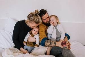 Ideen Für Familienfotos : familienshooting mit corinna keiser amummyslife ~ Watch28wear.com Haus und Dekorationen