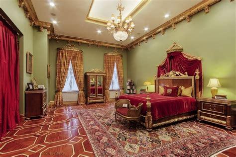 homes for sale east side york bookworms rejoice east side mansion boasts palatial
