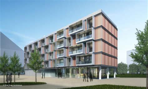 download contemporary apartment buildings gen4congress com