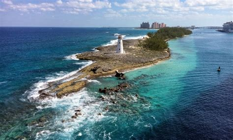 state department reissues bahamas travel warning  day