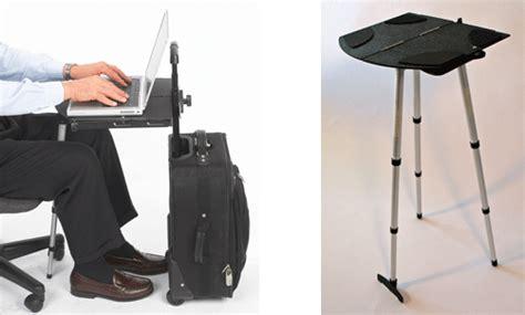 portable standing laptop desk portable laptop desks laptop stands and laptop tables to