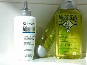 Shampoing Auto Professionnel : shampoing kerastase ~ Medecine-chirurgie-esthetiques.com Avis de Voitures