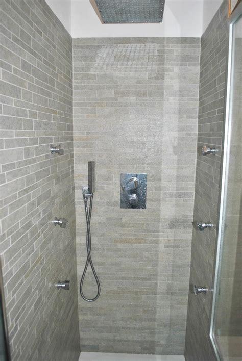 vasca da bagno muratura vasche in muratura fabulous free finest in muratura vasche