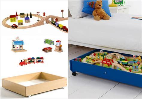 ranger bureau 5 idées déco pour enfants à piquer joli place