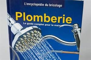 Plomberie Pour Les Nuls : plomberie pour les nuls et les pros carole thibaudeau ~ Melissatoandfro.com Idées de Décoration