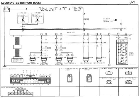 Wiring Diagram For Mazda Rx 8 by I A 2004 Mazda Rx8 I Took It To A Shop To Get