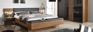 Schlafzimmer Günstig : schlafzimmer robin hood m bel k chen g nstig kaufen ~ Pilothousefishingboats.com Haus und Dekorationen