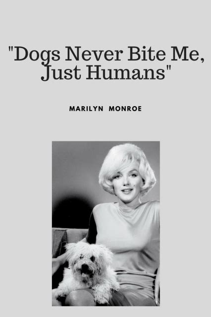 famous quotes  dogs waggy tales