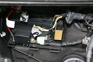 2003 Land Rover Discovery Fuse Box 2012 Land Rover Lr4 Fuse Box Wiring Diagram