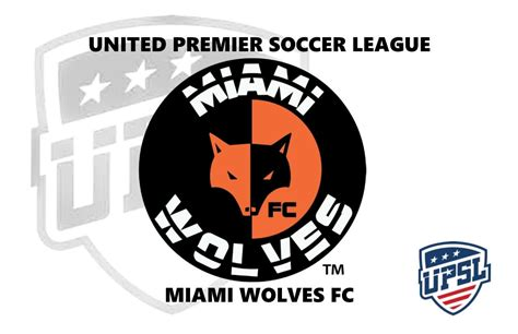 United Premier Soccer League Announces Florida Conference