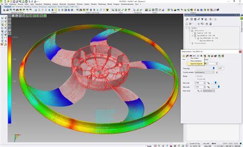 VISI CAD/CAM 2020.0