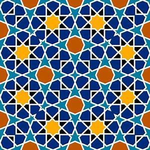 Free, Islamic, Design, Cliparts, Download, Free, Islamic, Design