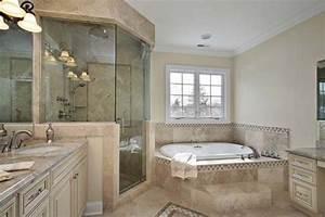 Creative European Bathroom Designs That Inspire Bathroom