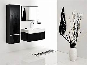 Spiegel Hochschrank Bad : badm bel set mit waschbecken spiegel unterschrank hochschrank keramik waschtisch ~ Buech-reservation.com Haus und Dekorationen