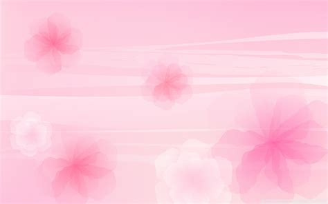 pink backgrounds pixelstalknet