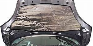 Isolant Acoustique Voiture : car insulation uk d couvrir des offres en ligne et ~ Premium-room.com Idées de Décoration