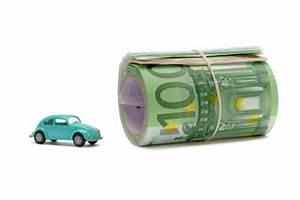 Fahrtkosten Berechnen : fahrtkosten mit pkw berechnen so geht 39 s ~ Themetempest.com Abrechnung