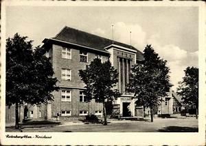 Rotenburg An Der Wümme : der artikel mit der oldthing id 39 28335182 39 ist aktuell nicht lieferbar ~ Orissabook.com Haus und Dekorationen